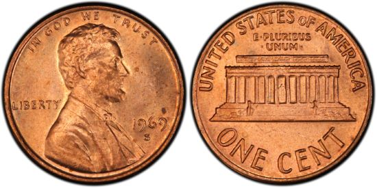 http://images.pcgs.com/CoinFacts/24471891_26197569_550.jpg
