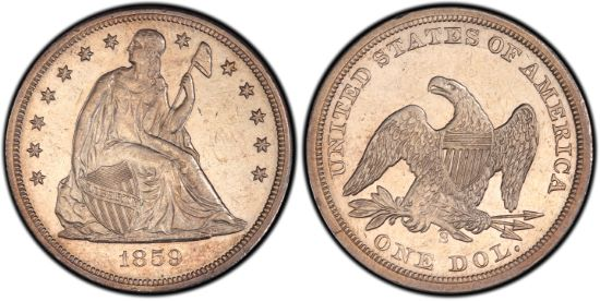 http://images.pcgs.com/CoinFacts/24474517_25875102_550.jpg