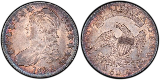 http://images.pcgs.com/CoinFacts/24502887_26030113_550.jpg