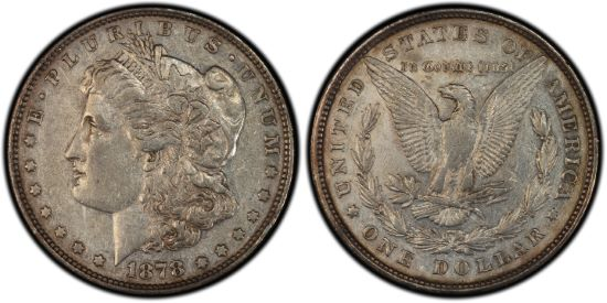 http://images.pcgs.com/CoinFacts/24508043_36758286_550.jpg