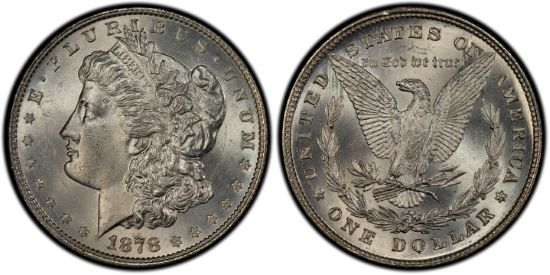 http://images.pcgs.com/CoinFacts/24508109_36758301_550.jpg