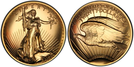http://images.pcgs.com/CoinFacts/24508485_33793874_550.jpg