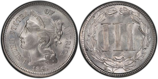 http://images.pcgs.com/CoinFacts/24509330_28425505_550.jpg
