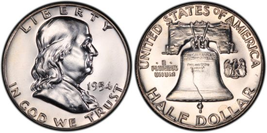 http://images.pcgs.com/CoinFacts/24509648_33831136_550.jpg