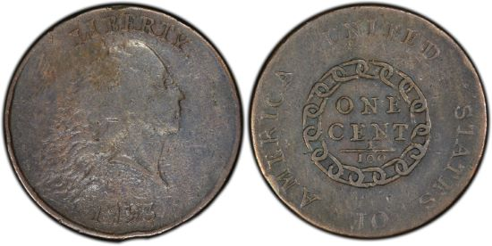 http://images.pcgs.com/CoinFacts/24509714_1617304_550.jpg