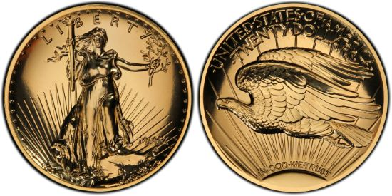 http://images.pcgs.com/CoinFacts/24509760_33830184_550.jpg