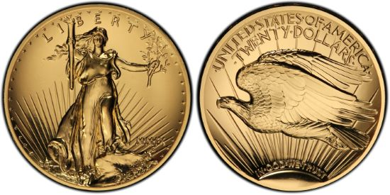 http://images.pcgs.com/CoinFacts/24509761_33830177_550.jpg