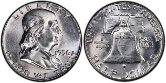 http://images.pcgs.com/CoinFacts/24510015_28320306_550.jpg