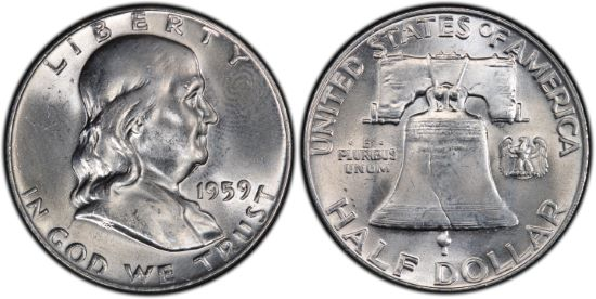 http://images.pcgs.com/CoinFacts/24510016_28320413_550.jpg