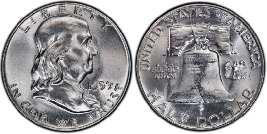 http://images.pcgs.com/CoinFacts/24510018_28320476_550.jpg