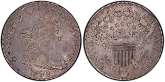 http://images.pcgs.com/CoinFacts/24510713_33830148_550.jpg