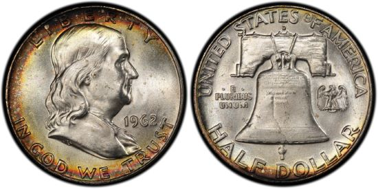 http://images.pcgs.com/CoinFacts/24515580_45403129_550.jpg