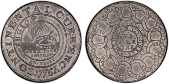 http://images.pcgs.com/CoinFacts/24516854_33738594_550.jpg