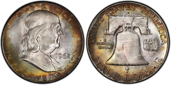 http://images.pcgs.com/CoinFacts/24518807_45957961_550.jpg