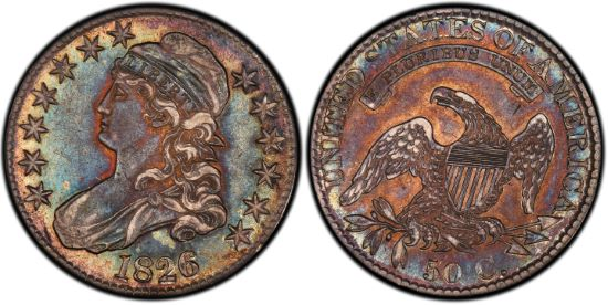 http://images.pcgs.com/CoinFacts/24518823_34320431_550.jpg