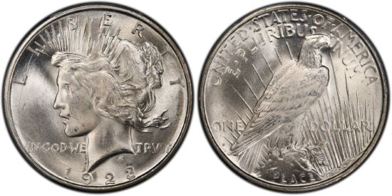 http://images.pcgs.com/CoinFacts/24519294_58395800_550.jpg