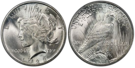 http://images.pcgs.com/CoinFacts/24519294_61377492_550.jpg