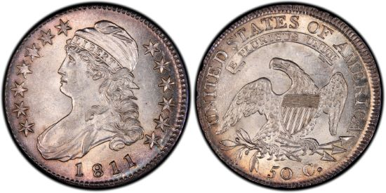http://images.pcgs.com/CoinFacts/24521592_28236381_550.jpg
