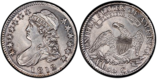 http://images.pcgs.com/CoinFacts/24521593_28236388_550.jpg