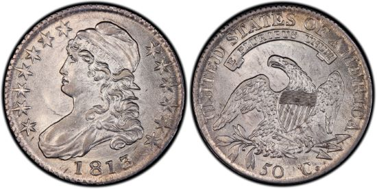http://images.pcgs.com/CoinFacts/24521594_28236842_550.jpg