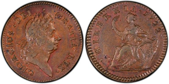 http://images.pcgs.com/CoinFacts/24521607_33805993_550.jpg