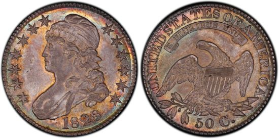 http://images.pcgs.com/CoinFacts/24535656_33830027_550.jpg