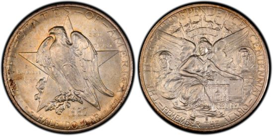 http://images.pcgs.com/CoinFacts/24536418_27805943_550.jpg