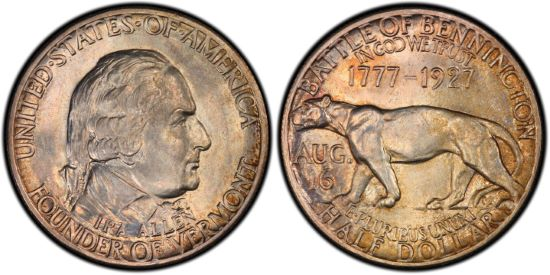 http://images.pcgs.com/CoinFacts/24536419_27794094_550.jpg