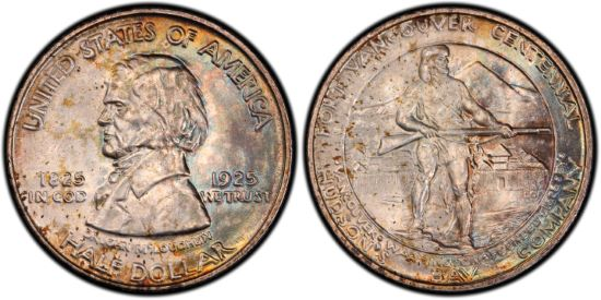 http://images.pcgs.com/CoinFacts/24536420_27694941_550.jpg