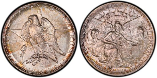 http://images.pcgs.com/CoinFacts/24537692_27695136_550.jpg