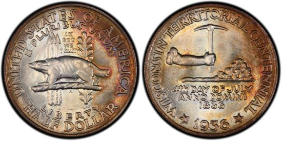 http://images.pcgs.com/CoinFacts/24537696_27790447_550.jpg