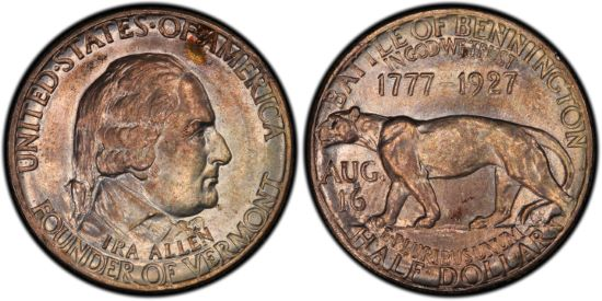 http://images.pcgs.com/CoinFacts/24538644_27788173_550.jpg