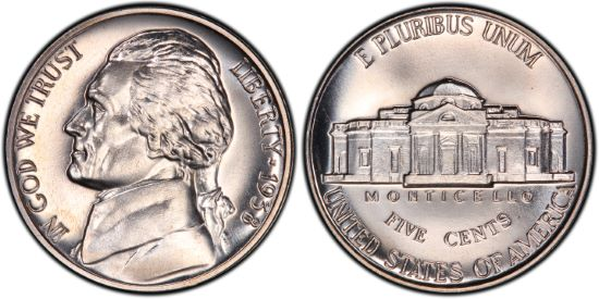 http://images.pcgs.com/CoinFacts/24539380_33786596_550.jpg