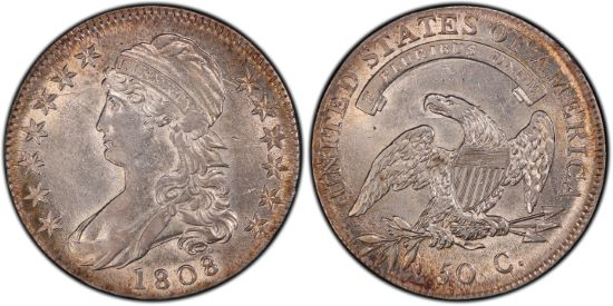 http://images.pcgs.com/CoinFacts/24539514_33739590_550.jpg