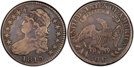 http://images.pcgs.com/CoinFacts/24539622_32480347_550.jpg