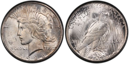 http://images.pcgs.com/CoinFacts/24542873_27600743_550.jpg