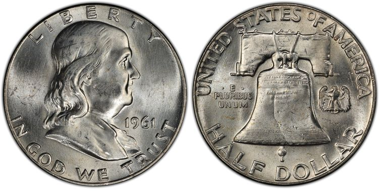 http://images.pcgs.com/CoinFacts/24544628_115454437_550.jpg