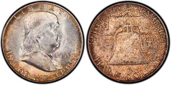 http://images.pcgs.com/CoinFacts/24550411_33134668_550.jpg