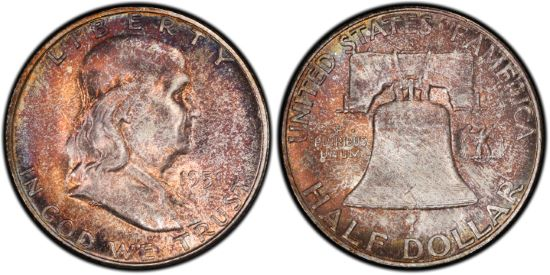http://images.pcgs.com/CoinFacts/24550412_33308278_550.jpg