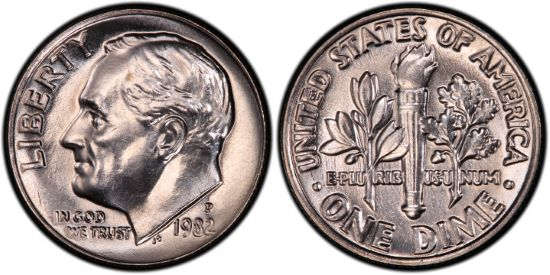 http://images.pcgs.com/CoinFacts/24561030_97748288_550.jpg