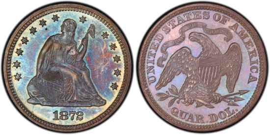 http://images.pcgs.com/CoinFacts/24561497_33786583_550.jpg