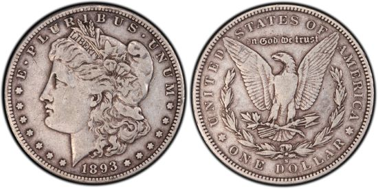 http://images.pcgs.com/CoinFacts/24561546_27590803_550.jpg