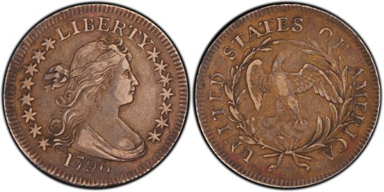 http://images.pcgs.com/CoinFacts/24561569_27598292_550.jpg