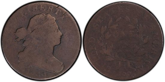http://images.pcgs.com/CoinFacts/24561574_27590865_550.jpg