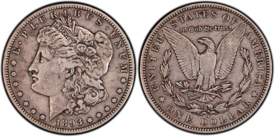 http://images.pcgs.com/CoinFacts/24561577_27590984_550.jpg