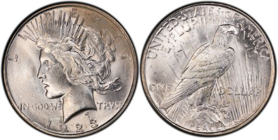 http://images.pcgs.com/CoinFacts/24562311_27598687_550.jpg