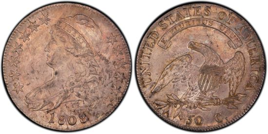 http://images.pcgs.com/CoinFacts/24562354_27598778_550.jpg