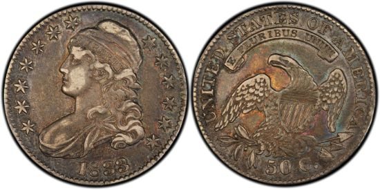 http://images.pcgs.com/CoinFacts/24563044_37205561_550.jpg