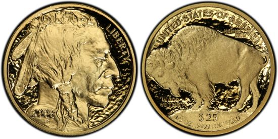 http://images.pcgs.com/CoinFacts/24563102_27268310_550.jpg