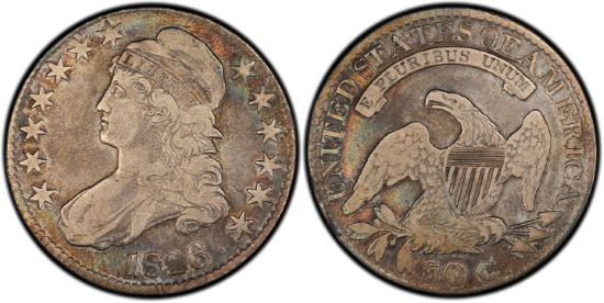 http://images.pcgs.com/CoinFacts/24563130_37205557_550.jpg
